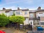 Thumbnail to rent in Wyvenhoe Road, Harrow