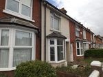 Thumbnail for sale in Curtis Road, Willesborough, Ashford, Kent