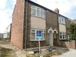 Thumbnail for sale in Albert Avenue, Anlaby Road, Hull