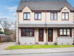 Thumbnail to rent in Callum Park, Kingswells, Aberdeen
