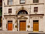 Thumbnail to rent in 148 Leadenhall Street, London