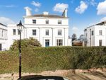 Thumbnail for sale in Crescent Road, Gosport