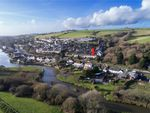Thumbnail to rent in Primrose Terrace, Tresillian, Truro, Cornwall