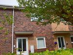 Thumbnail to rent in Poplar Drive, Blurton, Stoke-On-Trent