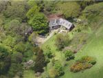 Thumbnail for sale in Polperro Road, Talland Bay, Looe