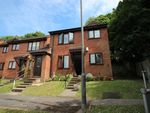 Thumbnail to rent in Butlers Court, High Wycombe