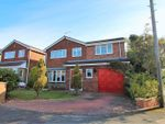 Thumbnail to rent in Newport Grove, Red Street, Newcastle