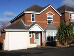 Thumbnail for sale in Shackleton Drive, Tunstall, Stoke-On-Trent