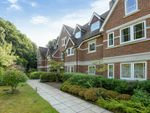 Thumbnail to rent in Lakewood, Portsmouth Road, Esher, Surrey