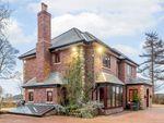 Thumbnail for sale in Cranes Lane, Lathom, Ormskirk, Lancashire