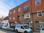 Thumbnail for sale in Arden Court, Dover Street, Canterbury