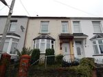 Thumbnail to rent in Bryn Terrace, Brynithel