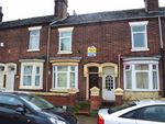 Thumbnail for sale in Boughey Road, Shelton, Stoke On Trent