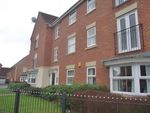 Thumbnail to rent in Rockford Gardens, Great Sankey, Warrington