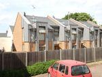 Thumbnail to rent in Grange Street Court, St. Albans, Hertfordshire