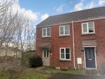 Thumbnail for sale in Prince Philip Close, Chard