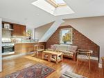 Thumbnail to rent in Woodgrange Avenue, London