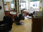 Thumbnail for sale in Hair Salons LS1, West Yorkshire