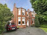 Thumbnail to rent in Green Road, Ballyhackamore, Belfast