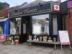 Thumbnail for sale in Cleadon Florists, 38 Front Street, Cleadon