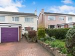 Thumbnail for sale in Station Road, Abergele, Llanddulas, Conwy