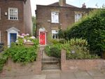 Thumbnail to rent in Judd Cottages, North Hill, Highgate