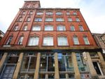 Thumbnail for sale in Waterloo House, Thornton Street, Newcastle Upon Tyne