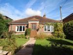 Thumbnail for sale in Heathfield Road, Burwash Weald, Etchingham