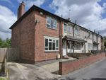 Thumbnail for sale in Waldron Avenue, Brierley Hill, Brierley Hill