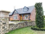 Thumbnail to rent in Rannerdale Drive, Whitehaven