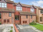 Thumbnail for sale in Woodbury Avenue, East Grinstead