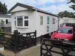 Thumbnail for sale in Moorgreen Park (Ref: 5680), West End, Southampton, Hampshire, 3Ed