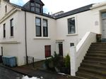 Thumbnail to rent in North Vennel, Lanark