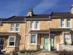 Thumbnail for sale in Tyning Terrace, Bath