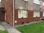 Thumbnail to rent in Bryngolau, Gorseinon, Swansea