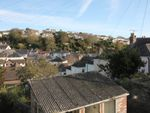 Thumbnail for sale in Wistaria Place, Kingsbridge