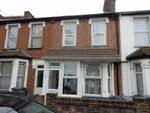 Thumbnail for sale in Johnson Street, Southall, Middlesex