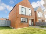 Thumbnail to rent in Gibson Street, Newbiggin-By-The-Sea