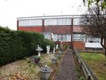 Thumbnail for sale in Wilrych Aveenue, Canvey Island