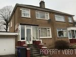 Thumbnail to rent in Greenways Avenue, Paisley