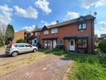 Thumbnail to rent in Pikestone Close, Hayes