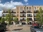 Thumbnail to rent in Lanadron Close, Isleworth
