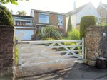 Thumbnail for sale in Channel Road, Clevedon