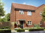 """Thumbnail to rent in """"The Eveleigh"""" at Badgers Chase, Retford"""