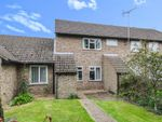 Thumbnail for sale in Laurel Close, Mepal, Ely