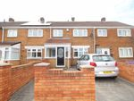 Thumbnail for sale in Stoker Avenue, South Shields