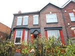 Thumbnail for sale in Buckingham Road, Tuebrook, Liverpool