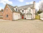 Thumbnail for sale in Hunsdon Manor Garden, Weston Under Penyard, Ross-On-Wye