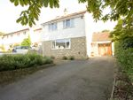 Thumbnail to rent in Station Road, Axbridge