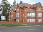 Thumbnail to rent in Hermitage Road, Solihull
